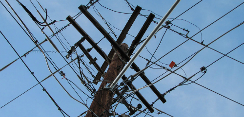 """Demand response can drastically lower energy bills – if suppliers don't get """"compensated"""""""