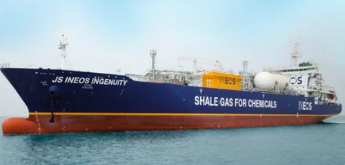 The delusion of cheap, safe shale gas extraction