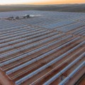 Engie first CSP project in South Africa
