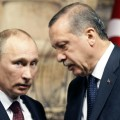 Putin and Erdogan-slider