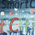 Smart cities-slider