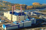 Rosatom's fourth unit at its Beloyarsk nuclear power plant is a BN-800 fast breeder reactor that was connected to the grid in December 2015