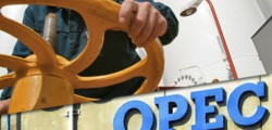 d85531c2f1fad37_size129_w1200_h677-opec at the helm-slider