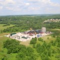 Ineos video: Leading the UK shale gas revolution