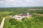 Fracking: 'Gang plank to climate chaos' or 'necessary part of decarbonisation'?