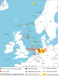 nw_europe_gas production