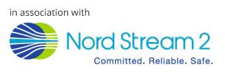 Nord-Stream-Logo-02