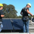 Shasta_College_Halcyon_Solar_Class_Redding_Tehama_Roof_County-slider