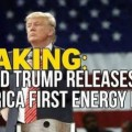 Trump energy plan-slider