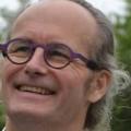 Claude Turmes-slider