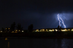 South Australia makes fresh power play in bid to end blackouts