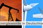 Here comes the end of the Energiewende again