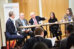 Energy Post debate: Nord Stream 2 and the future of the European gas market