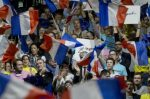 French election 2017: where the candidates stand on energy and climate change