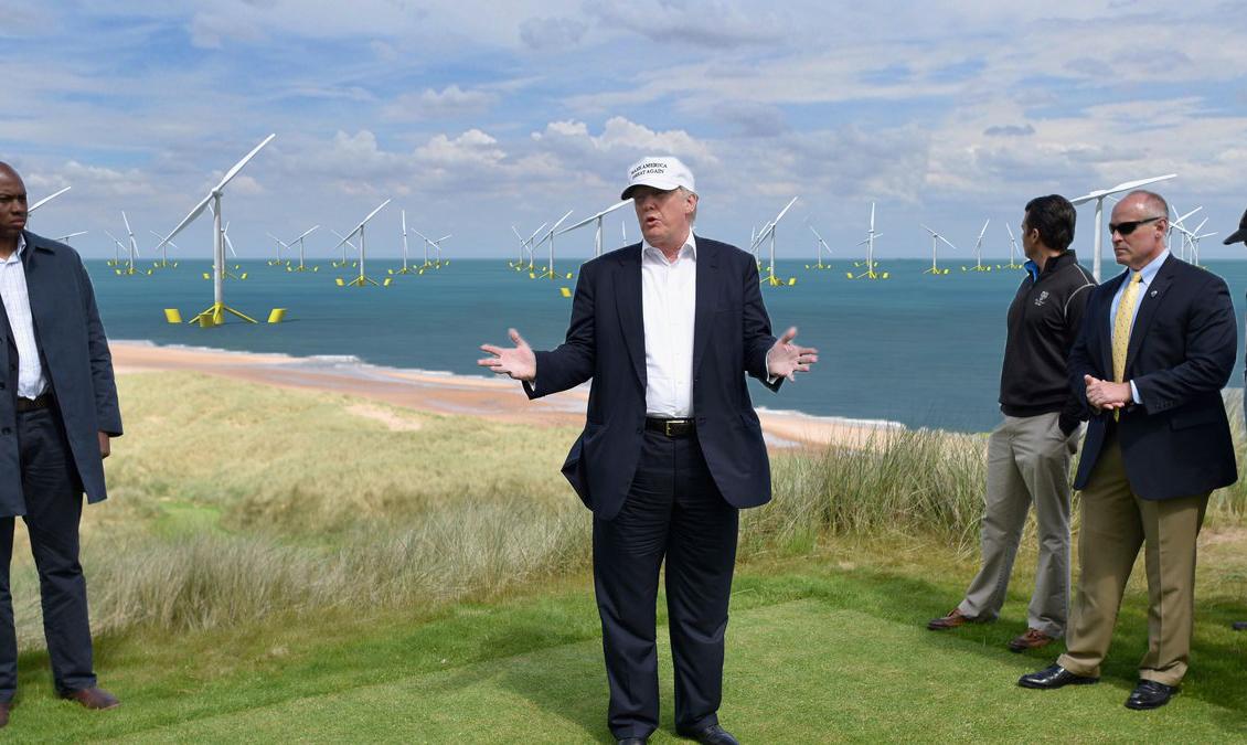 Trump_EnergyPost1.jpg