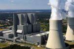 Divestment will not block German lignite