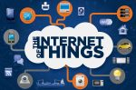 How the Internet of Things can fight climate change