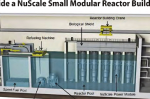 Study finds advanced nuclear reactors will have competitive costs