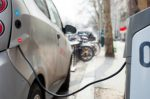 Can China's EVs lead to peak oil demand?