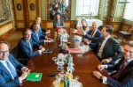 Dutch coalition accord: the Netherlands goes for climate leadership in Europe