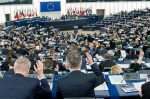 How MEPs misuse energy poverty to water down efficiency legislation