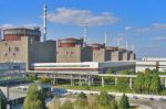 The Polish energy problem – the Ukrainian nuclear solution