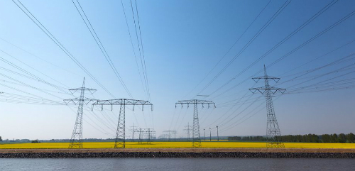 Time for German network operators to come clean about tariffs