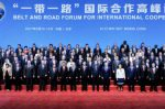 Will China's Belt and Road Initiative help or hinder clean energy?