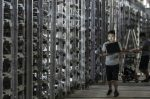 Beyond Bitcoin: how to build an energy-efficient blockchain that can help the energy transition
