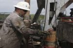 IEA predicts nightmare scenario for OPEC