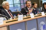 New Gas Market Directive will change balance of power between EU and Member States