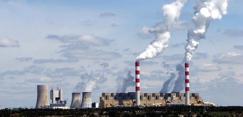 Uneconomic coal could be squeezed out of European Union power markets by 2030