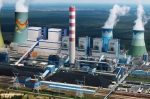 Poland's largest utility, PGE, faced with growing risks from transition