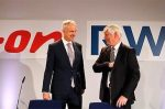 Trying to make sense of the RWE/EON utility deal…