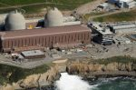 US nuclear power is on the verge of collapse – and there are no solutions on the horizon