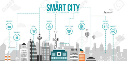 Smart cities: not enough projects make the grade