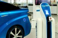 Using clean cars as power plants: it can be done in the UAE