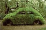 Low-carbon cars – what are we waiting for?