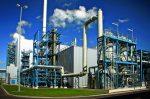 A future for CCS? Set emission performance standards