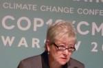 World-Energy-Council-Joan-MacNaugton-at-Trilemma-COP19-e1384643584622-300x296