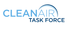 clean-air-task-force