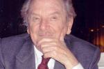 Peter F. Varadi