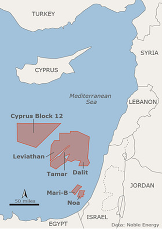 cyprus article illustration 1