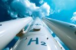 Viewpoint: European gas industry needs paradigm shift