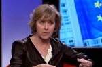 """VIDEO: 2030 Climate and Energy Framework """"will foster innovation"""", claims Climate Commissioner Hedegaard"""