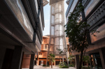 Masdar city by arwcheek