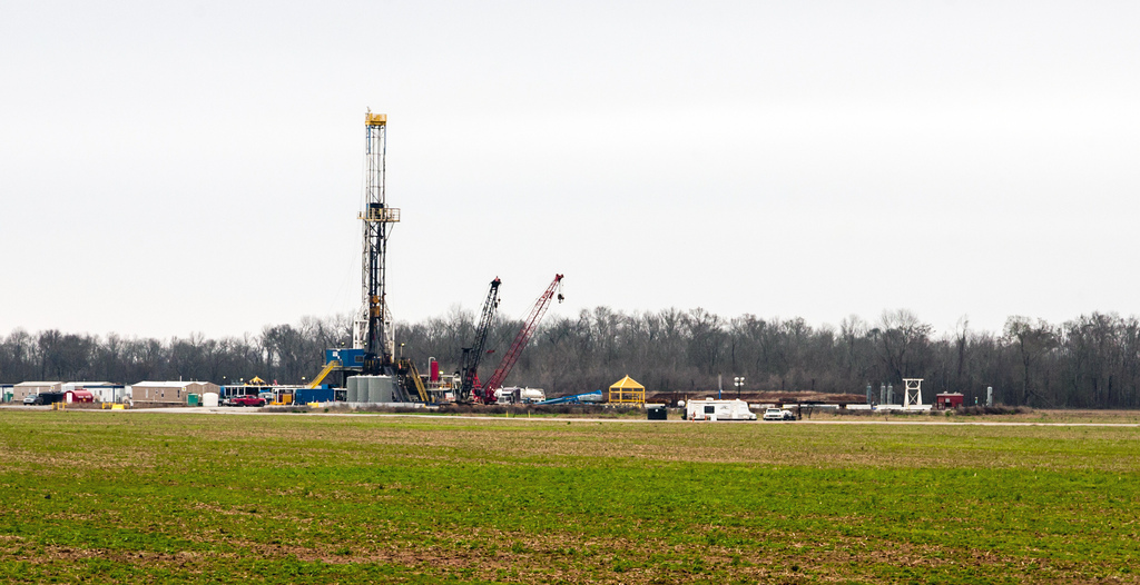 The five global implications of shale oil and gas - Energy Post