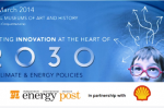 VIDEO: Energy Post in partnership with Shell – Putting innovation at the heart of 2030