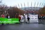 shale gas protest in Poland-phot FOE Europe