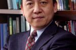 Professor Ye Qi